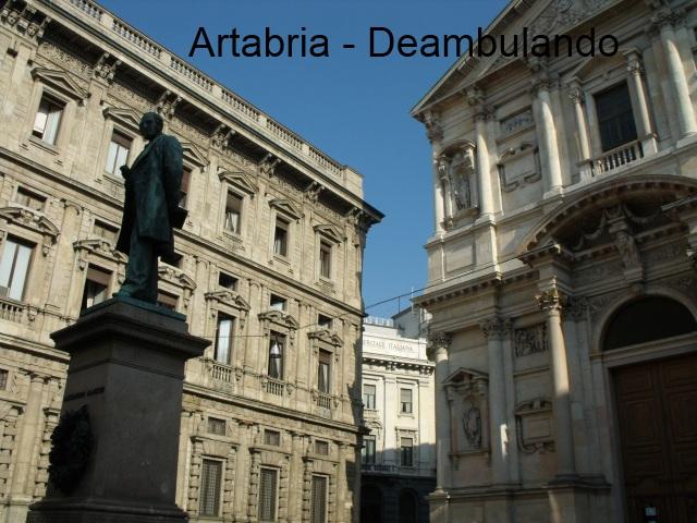 MILANO 282129 - Qué ver en Milán en 1 día?
