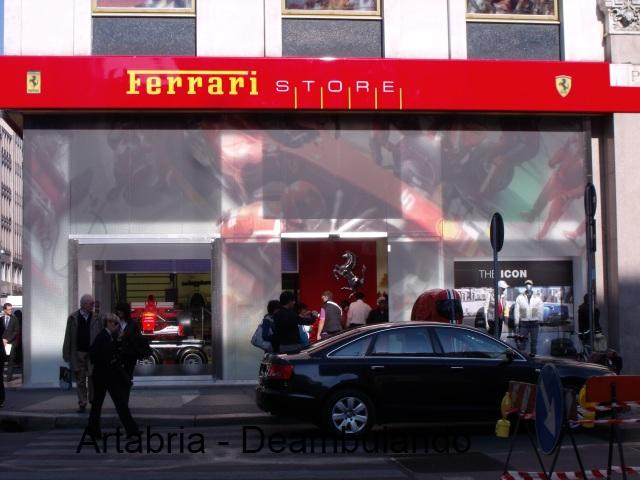 MILANO 283129 - Qué ver en Milán en 1 día?