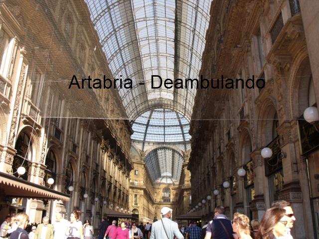 MILANO 285529 - Qué ver en Milán en 1 día?