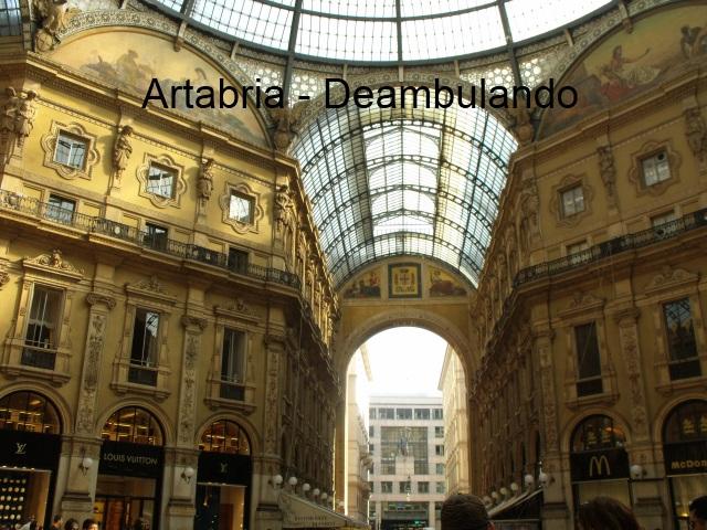 MILANO 287029 - Qué ver en Milán en 1 día?