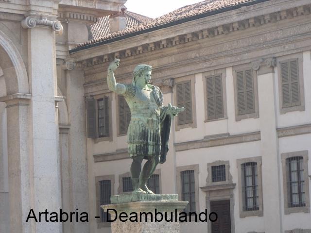 MILANO 289929 - Qué ver en Milán en 1 día?