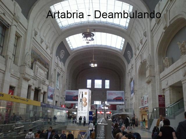 milan movil 282129 - Qué ver en Milán en 1 día?