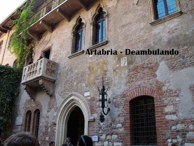 verona 2810329 - Qué ver en Verona