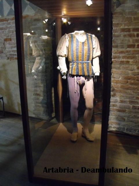 verona 2811229 - Qué ver en Verona
