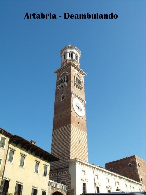 verona 2813529 - Qué ver en Verona