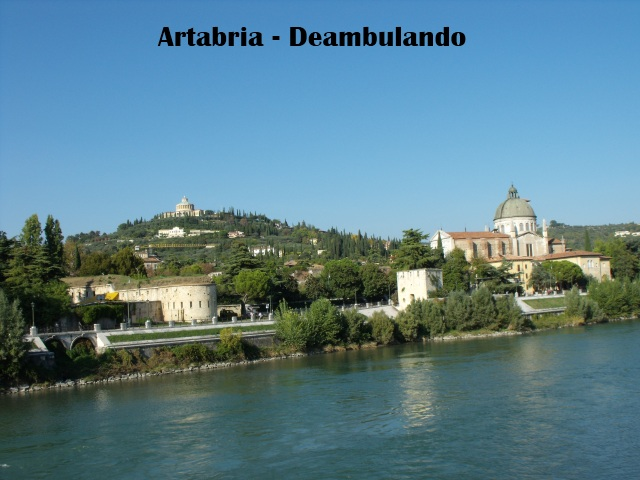 verona 2813929 - Qué ver en Verona