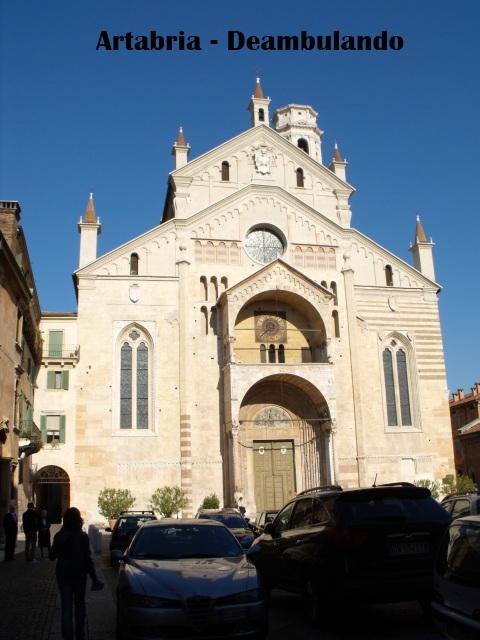 verona 2814329 - Qué ver en Verona