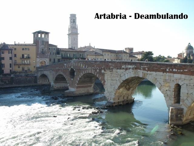 verona 2815829 - Qué ver en Verona