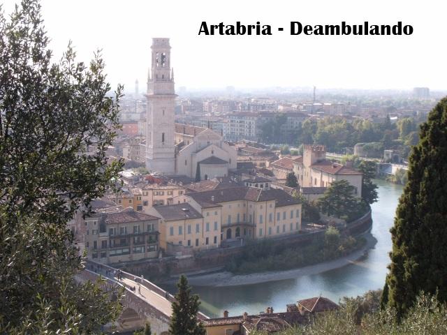verona 2816329 - Qué ver en Verona