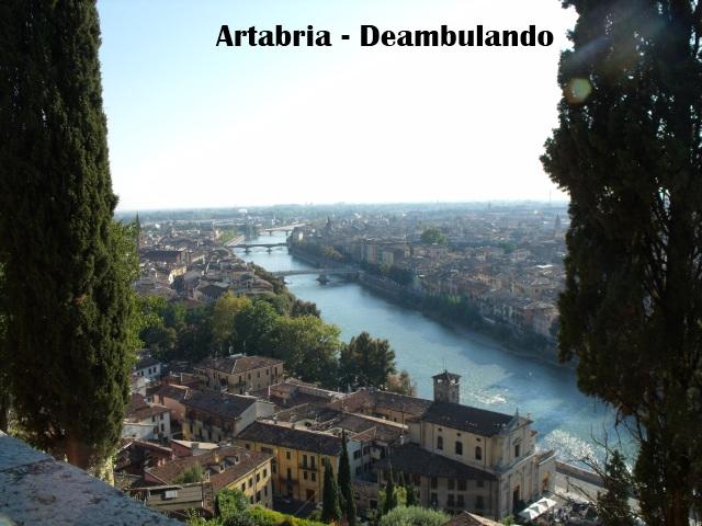 verona 2816629 - Qué ver en Verona