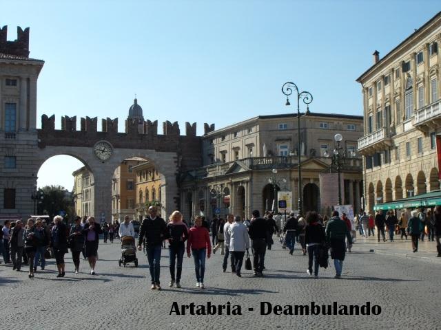 verona 283829 - Qué ver en Verona