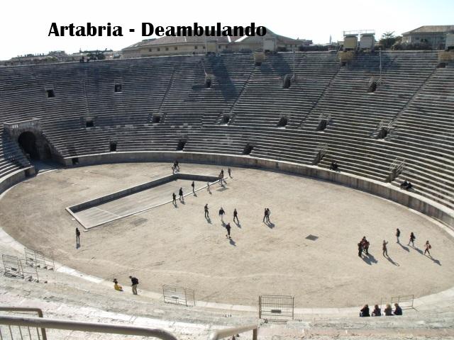 verona 285529 - Qué ver en Verona