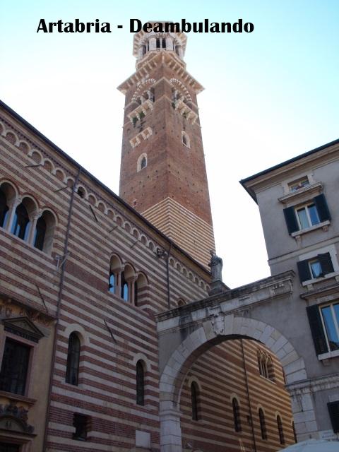 verona 288329 - Qué ver en Verona