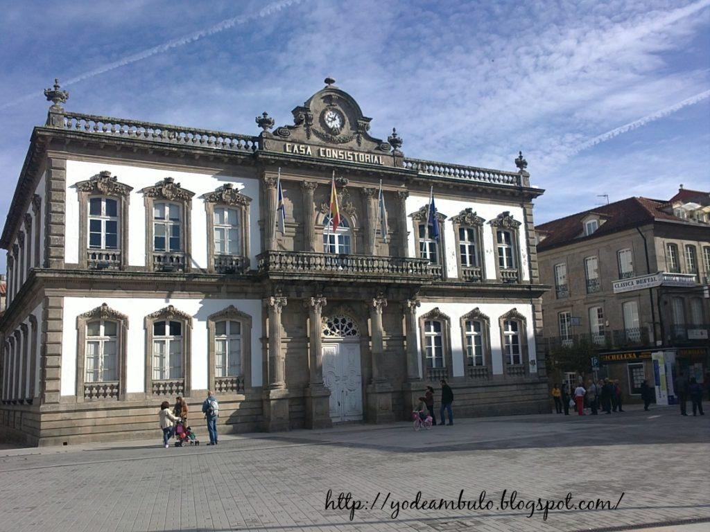 01112011344 1024x768 - Qué ver en Pontevedra en 1 día
