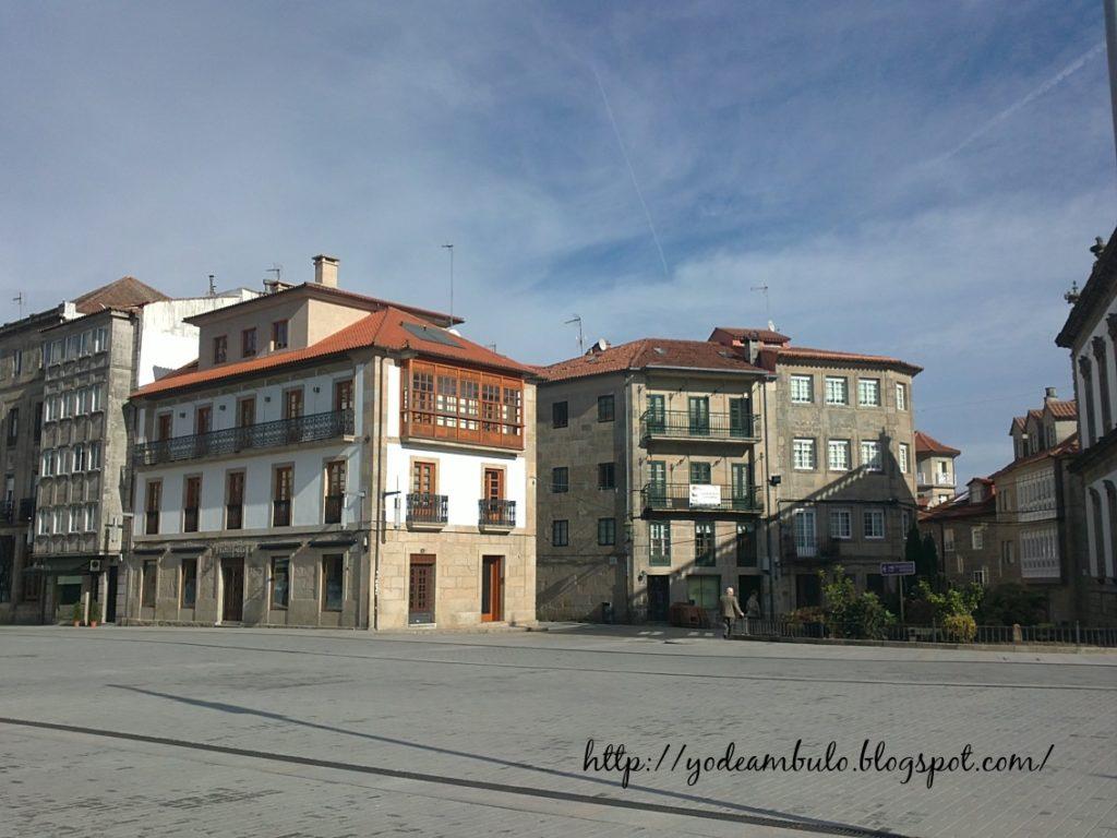 01112011345 1024x768 - Qué ver en Pontevedra en 1 día