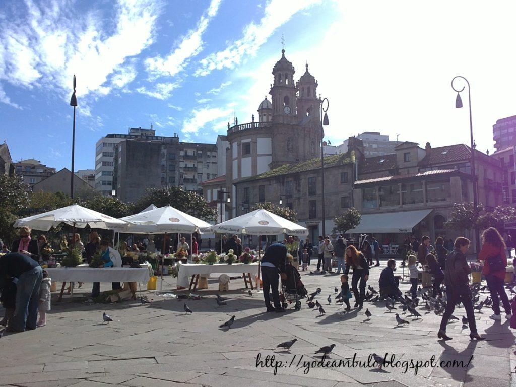 01112011350 1024x768 - Qué ver en Pontevedra en 1 día