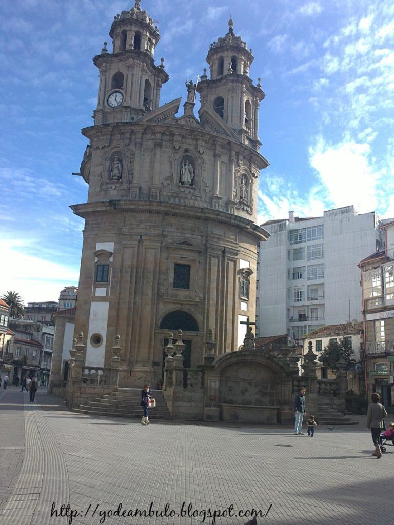 01112011352 768x1024 - Qué ver en Pontevedra en 1 día