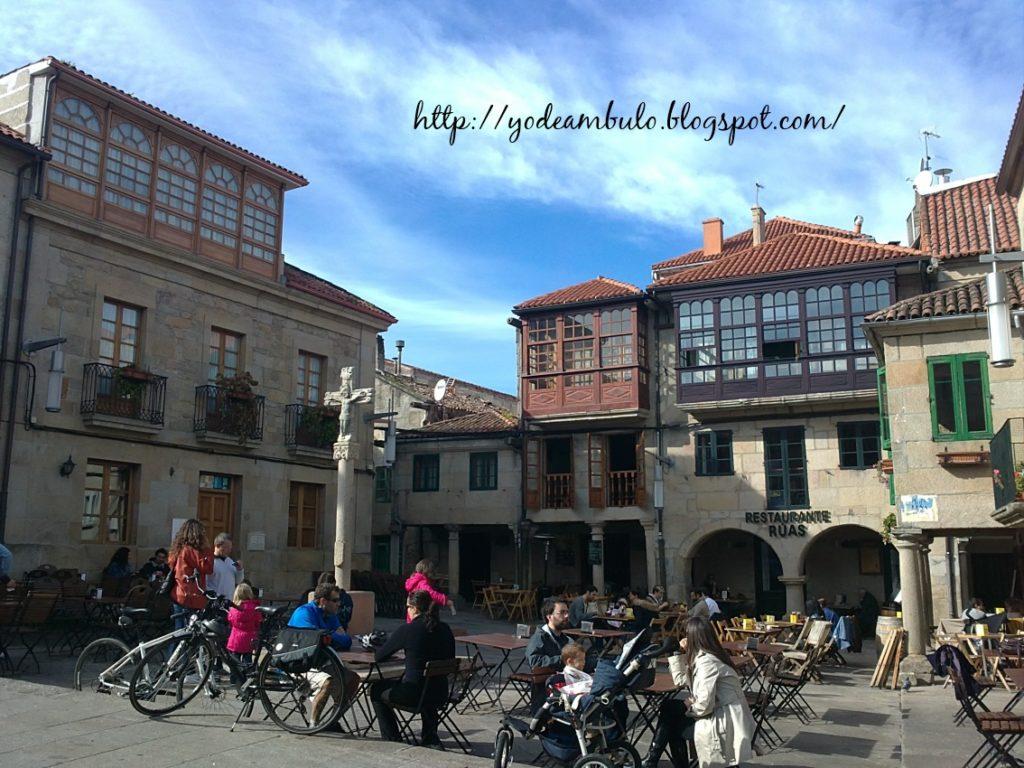 01112011356 1024x768 - Qué ver en Pontevedra en 1 día