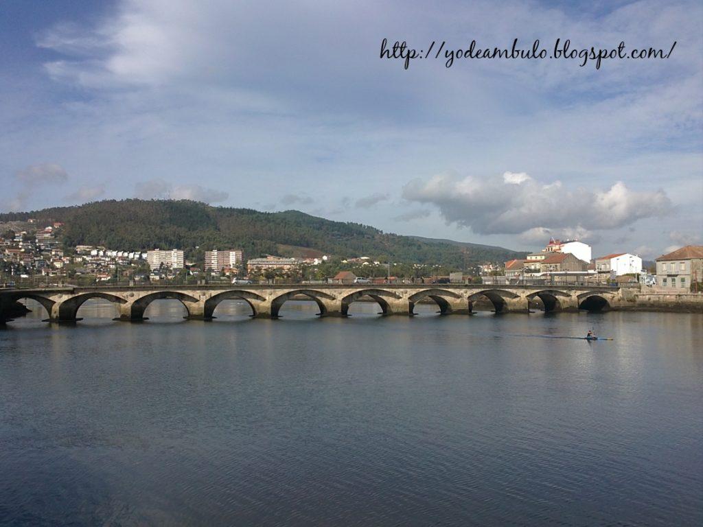 01112011364 1024x768 - Qué ver en Pontevedra en 1 día
