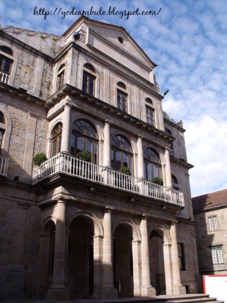 DSCF0109 768x1024 - Qué ver en Pontevedra en 1 día