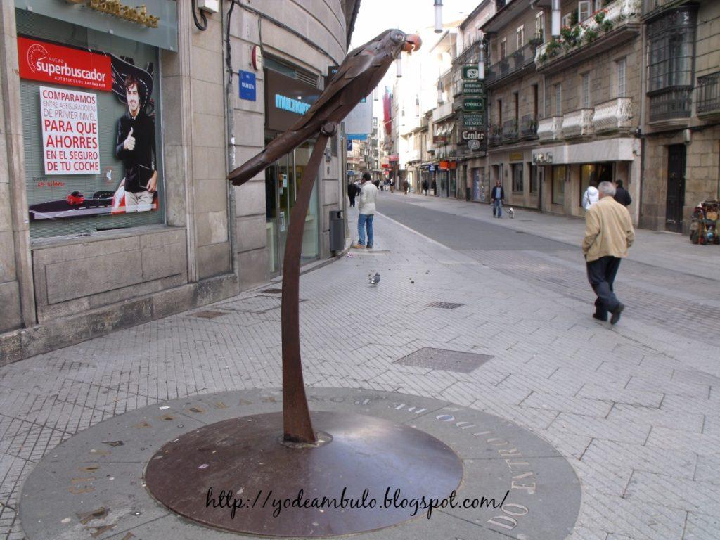 DSCF0120 1024x768 - Qué ver en Pontevedra en 1 día