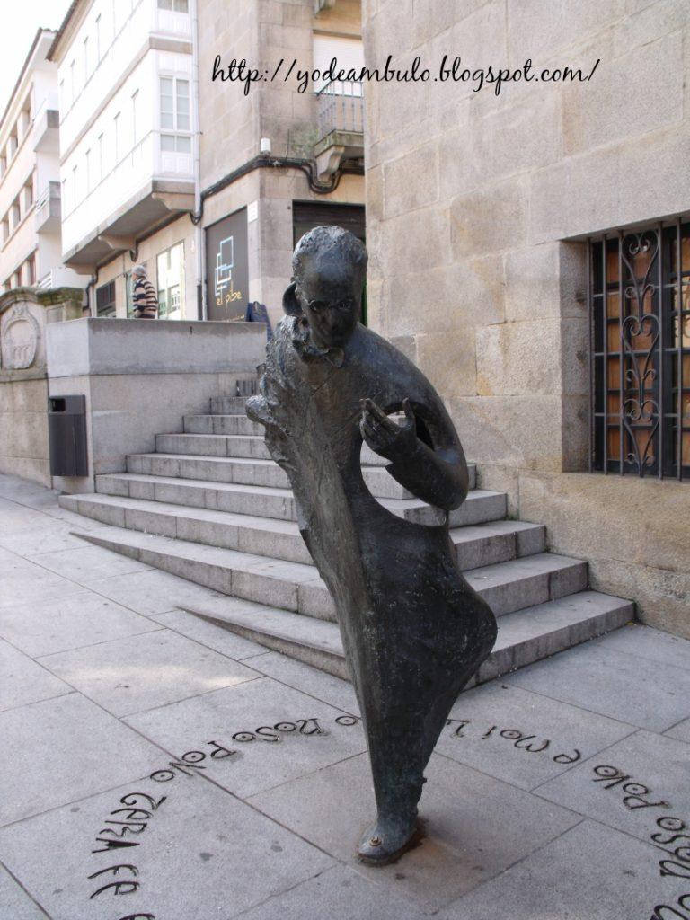 DSCF0123 768x1024 - Qué ver en Pontevedra en 1 día