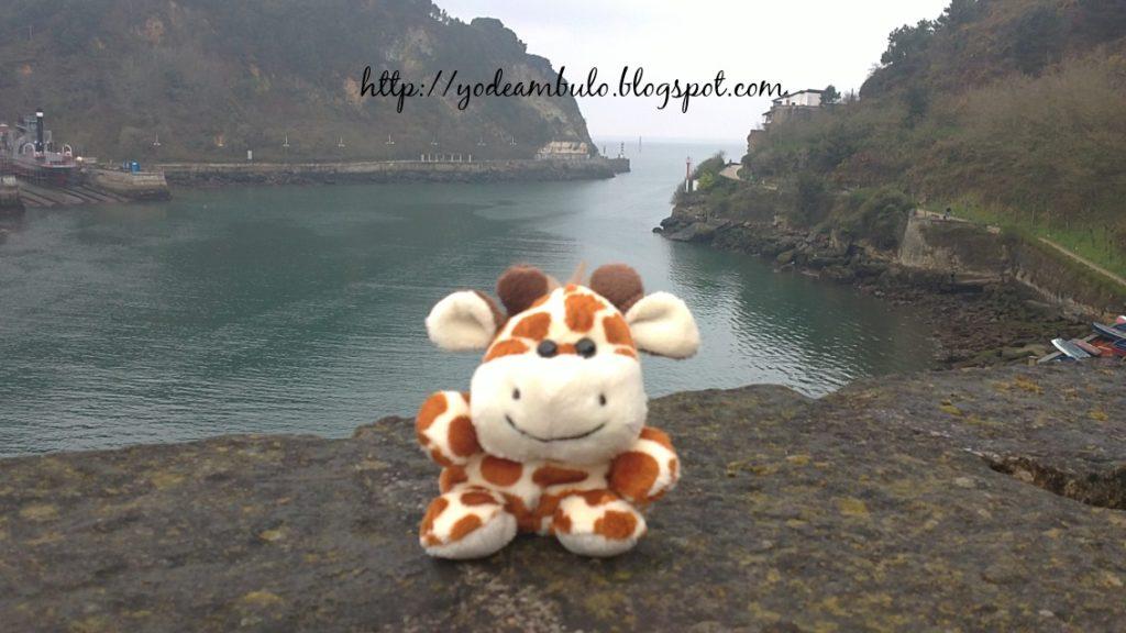 068 1024x576 - Cuatro días en Euskadi: Pasai Donibane y Donostia