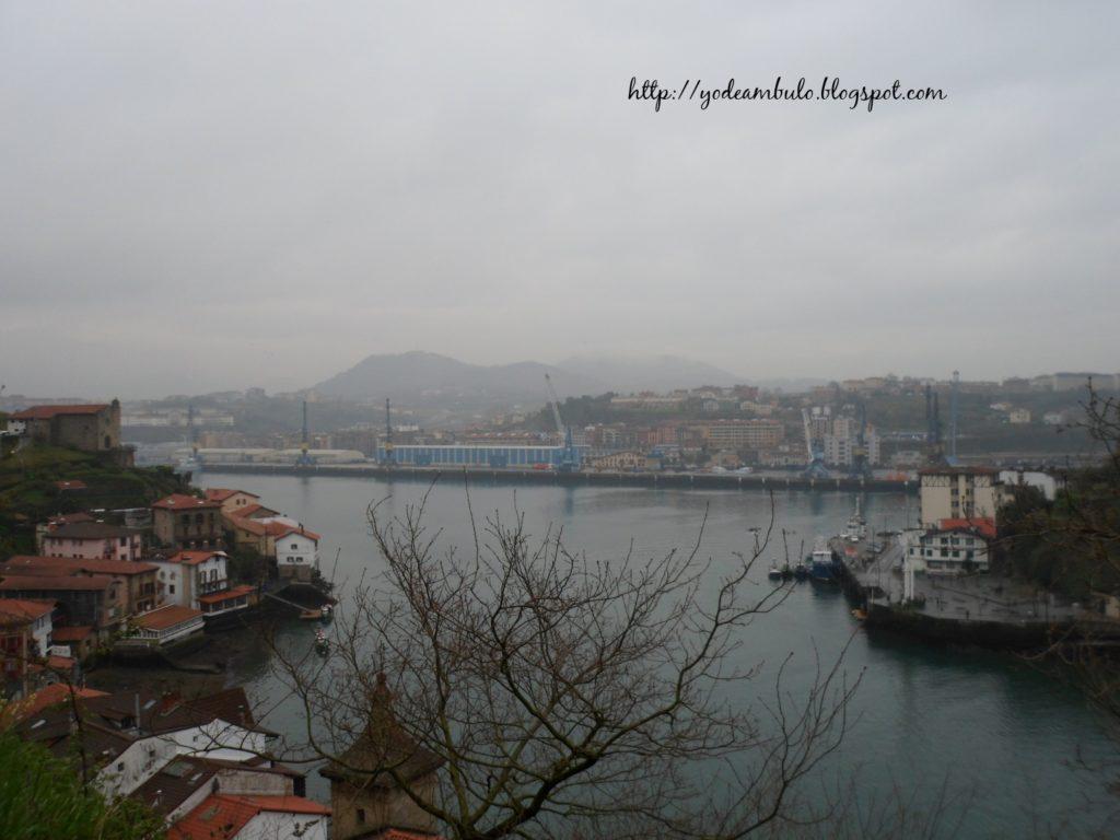 SAM 0892 1024x768 - Cuatro días en Euskadi: Pasai Donibane y Donostia