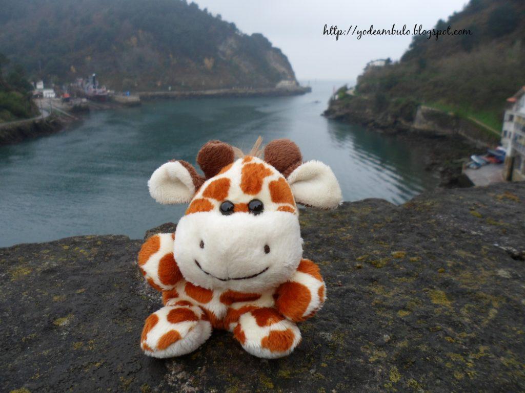 SAM 0902 1024x768 - Cuatro días en Euskadi: Pasai Donibane y Donostia