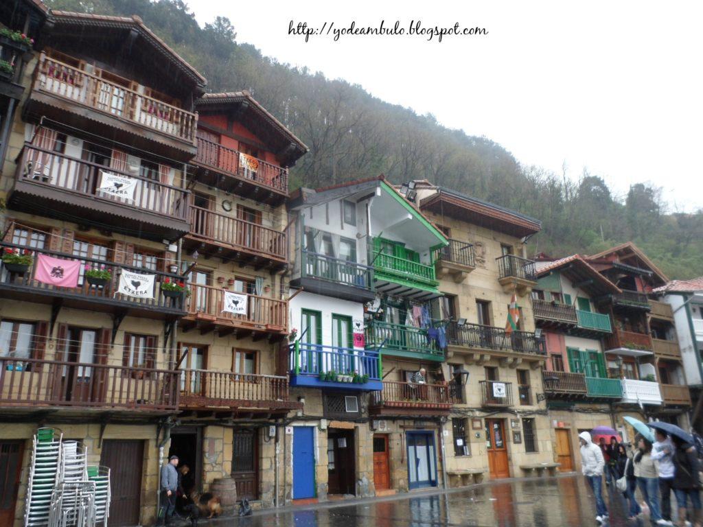 SAM 0912 1024x768 - Cuatro días en Euskadi: Pasai Donibane y Donostia