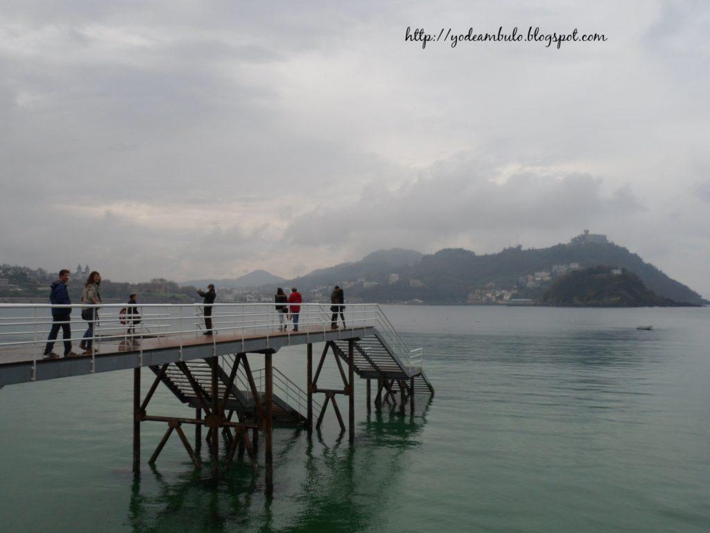 SAM 0945 1024x768 - Cuatro días en Euskadi: Pasai Donibane y Donostia