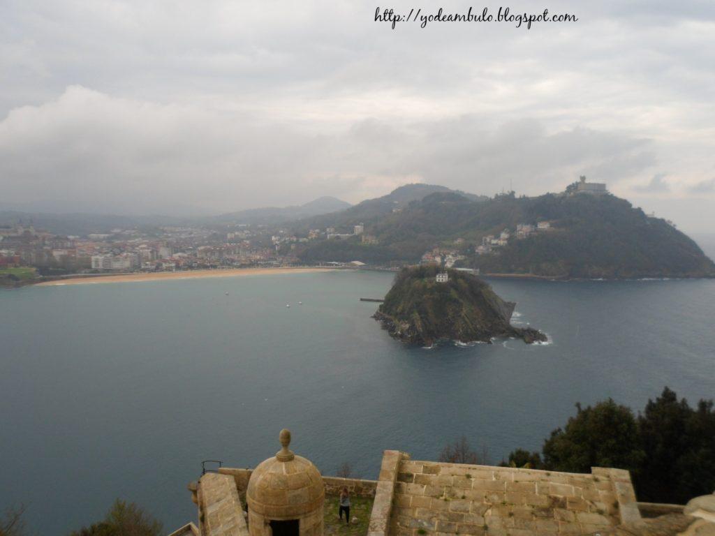 SAM 0958 1024x768 - Cuatro días en Euskadi: Pasai Donibane y Donostia