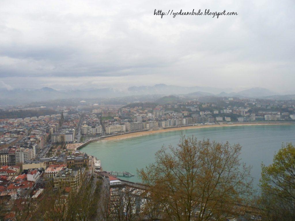 SAM 0975 1024x768 - Cuatro días en Euskadi: Pasai Donibane y Donostia