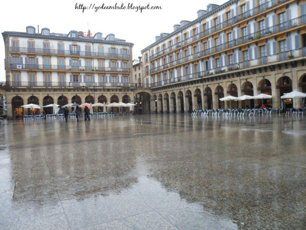 SAM 1002 1024x768 - Cuatro días en Euskadi: Pasai Donibane y Donostia