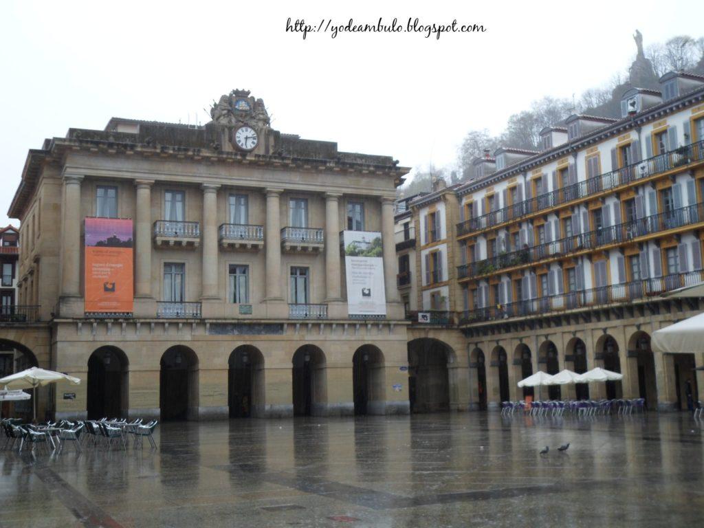SAM 1003 1024x768 - Cuatro días en Euskadi: Pasai Donibane y Donostia