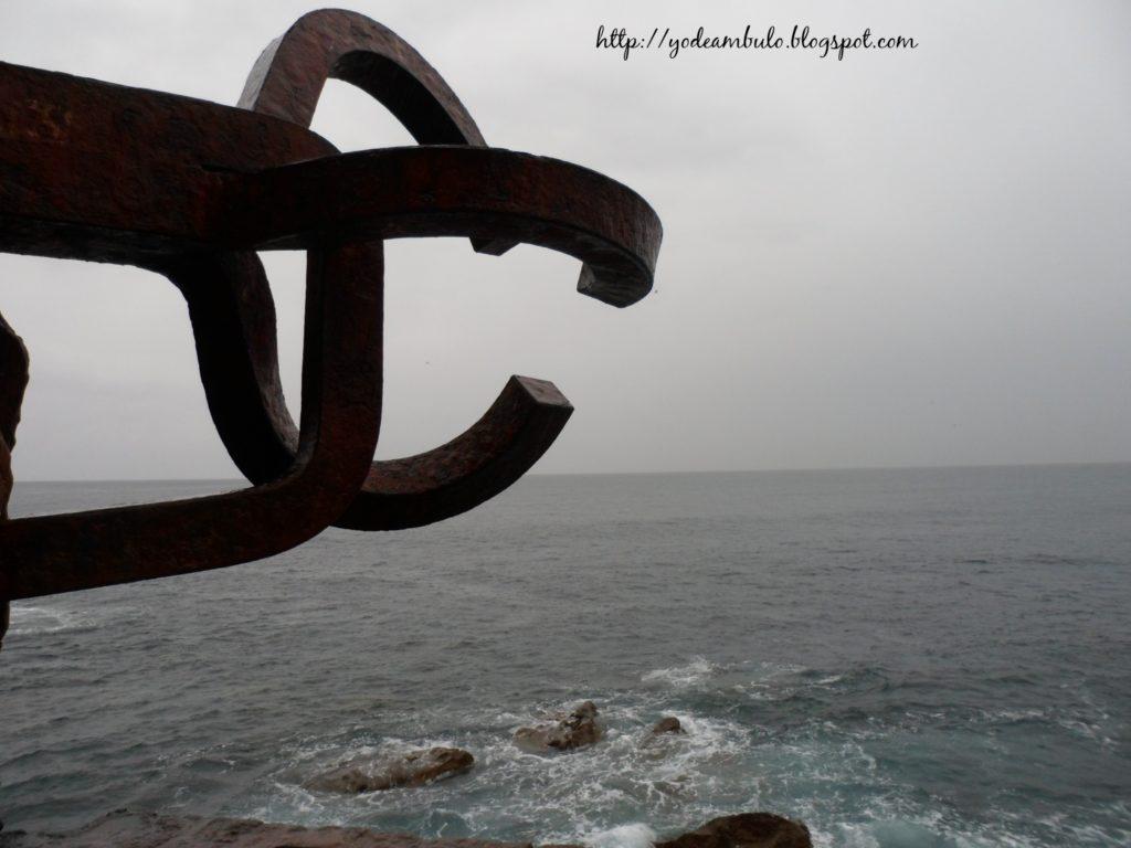 SAM 1006 1024x768 - Cuatro días en Euskadi: Pasai Donibane y Donostia