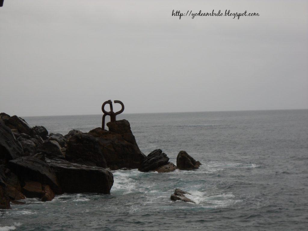 SAM 1008 1024x768 - Cuatro días en Euskadi: Pasai Donibane y Donostia