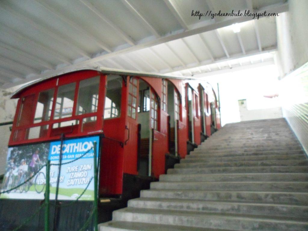 SAM 1020 1024x768 - Cuatro días en Euskadi: Pasai Donibane y Donostia