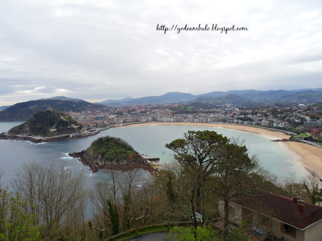 SAM 1028 1024x768 - Cuatro días en Euskadi: Pasai Donibane y Donostia