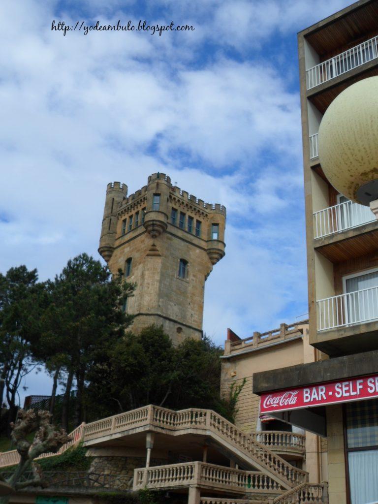 SAM 1036 768x1024 - Cuatro días en Euskadi: Pasai Donibane y Donostia