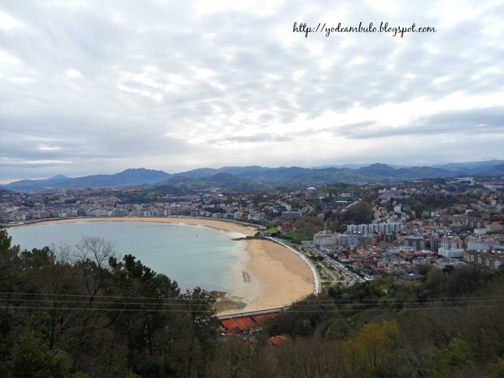 SAM 1042 1024x768 - Cuatro días en Euskadi: Pasai Donibane y Donostia