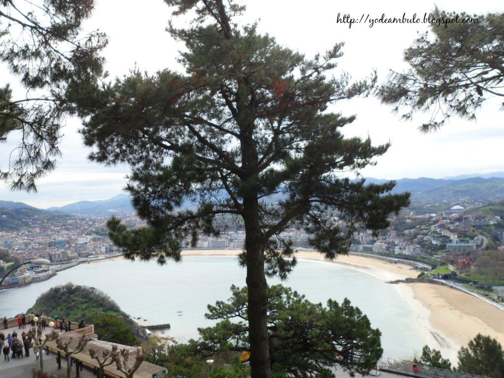 SAM 1045 1024x768 - Cuatro días en Euskadi: Pasai Donibane y Donostia