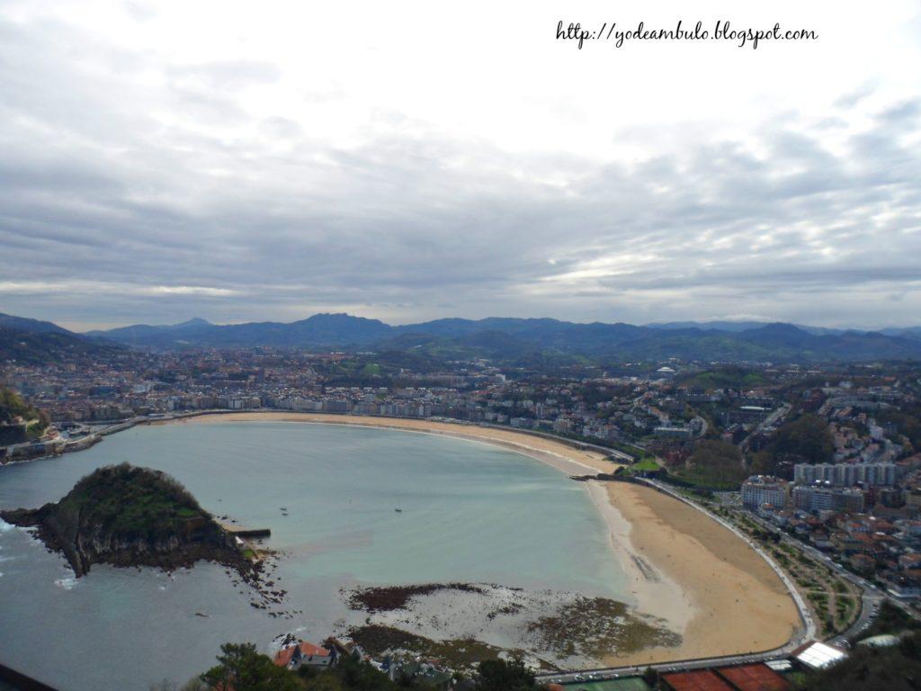 SAM 1050 1024x768 - Cuatro días en Euskadi: Pasai Donibane y Donostia