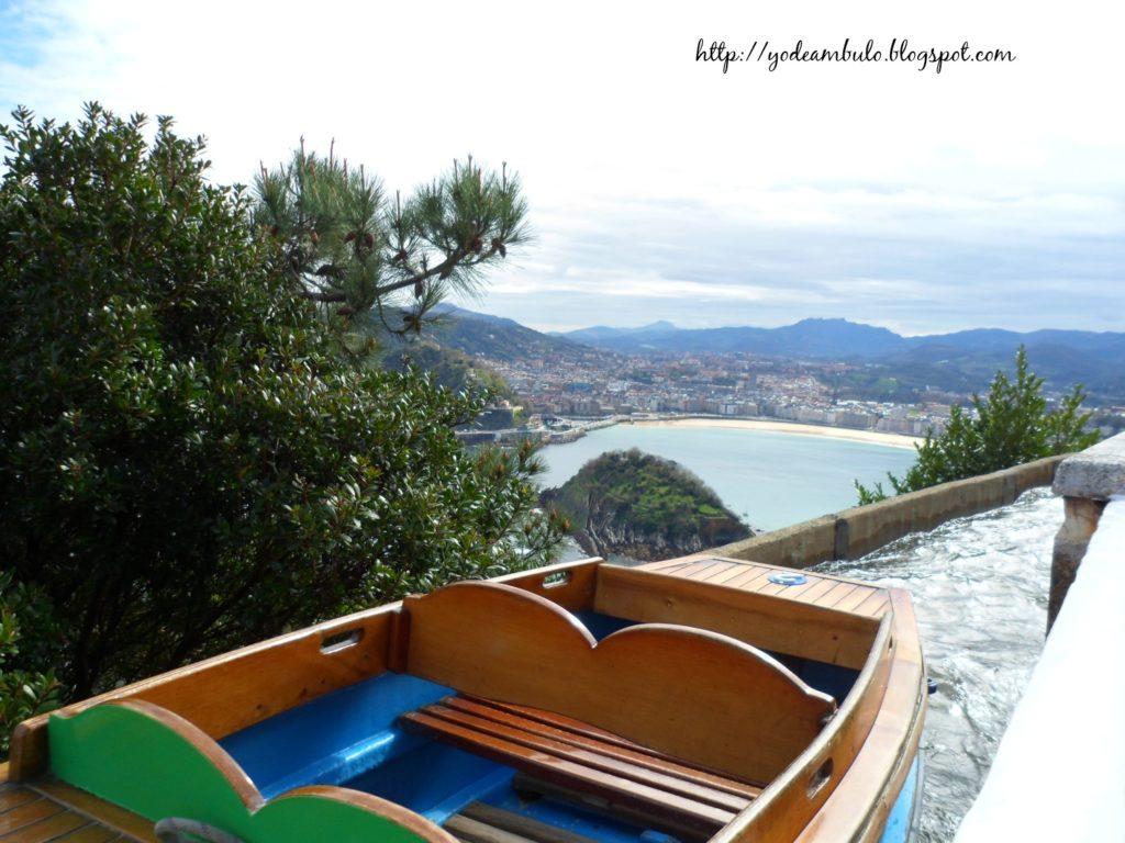 SAM 1059 1024x768 - Cuatro días en Euskadi: Pasai Donibane y Donostia
