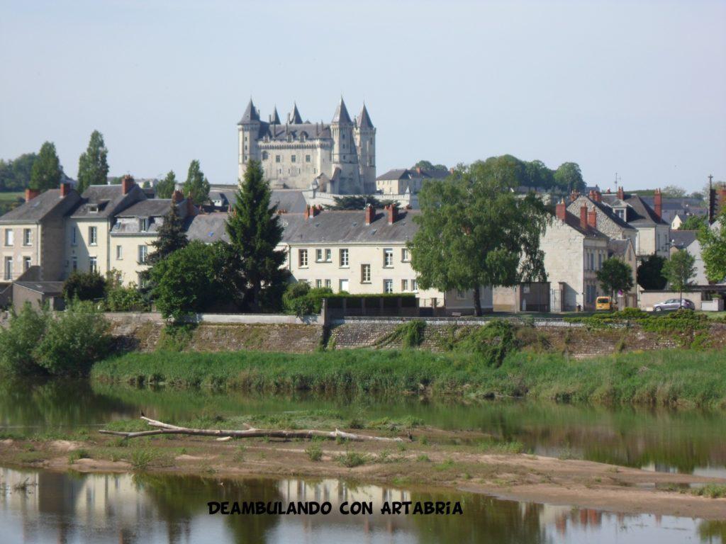 SAM 1312 1024x768 - Chateau de Chenonceau