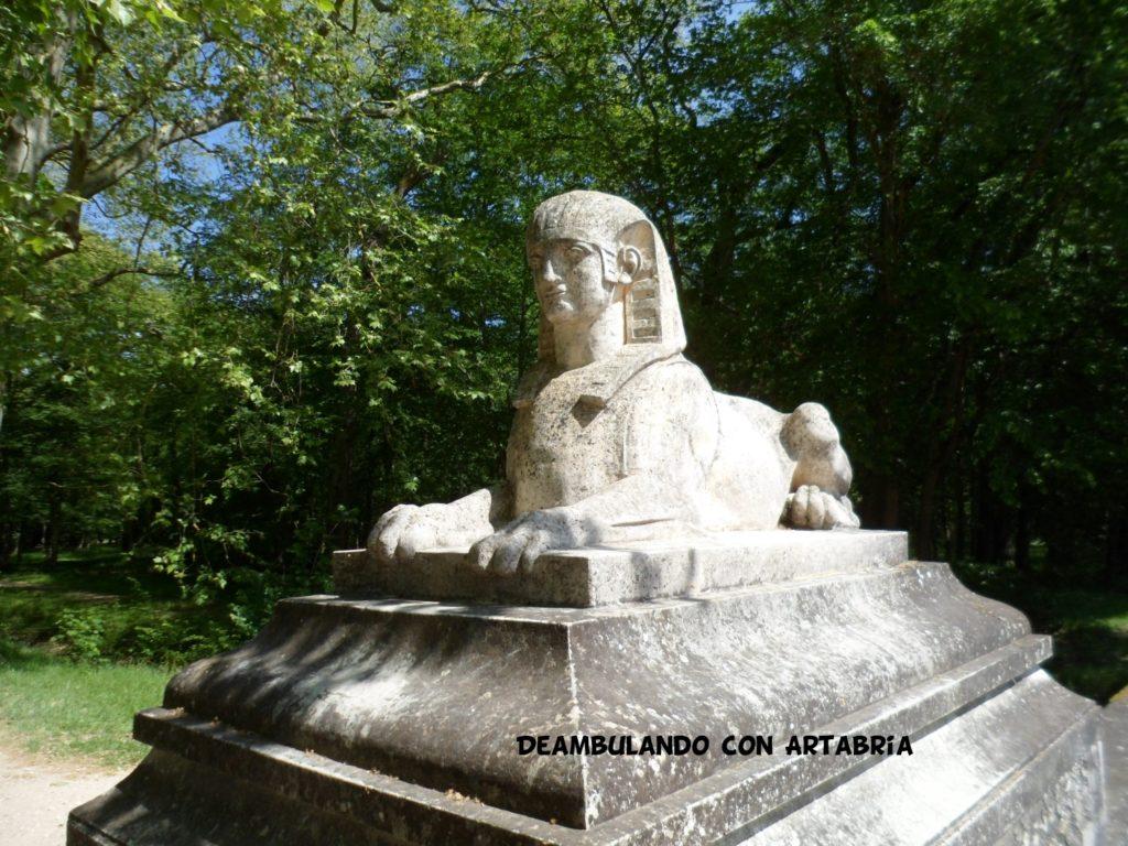 SAM 1316 1024x768 - Chateau de Chenonceau