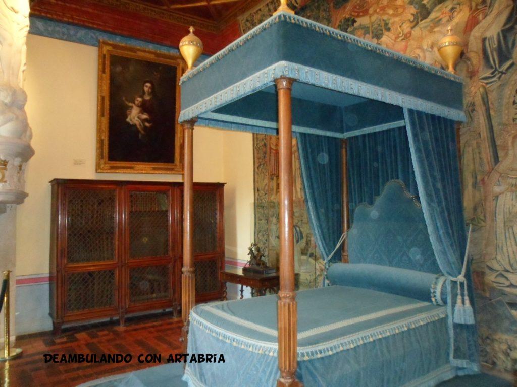 SAM 1331 1024x768 - Chateau de Chenonceau