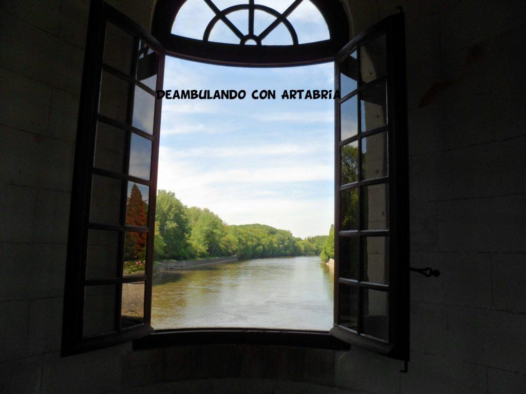 SAM 1335 1024x768 - Chateau de Chenonceau