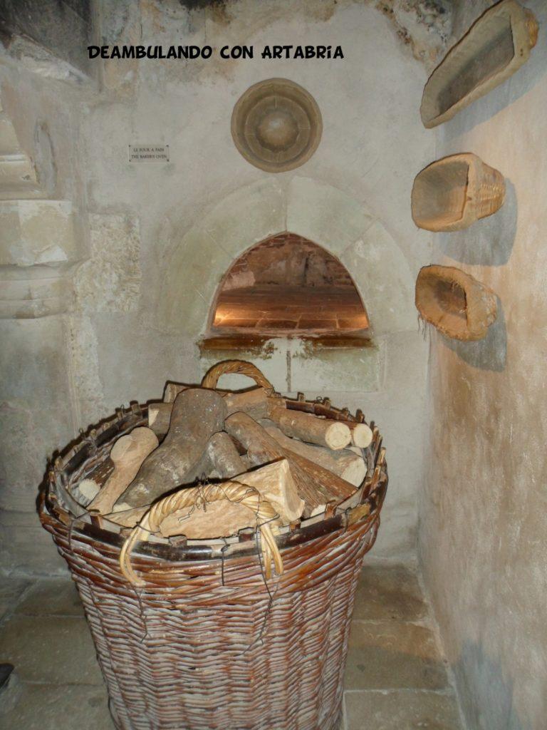 SAM 1340 768x1024 - Chateau de Chenonceau