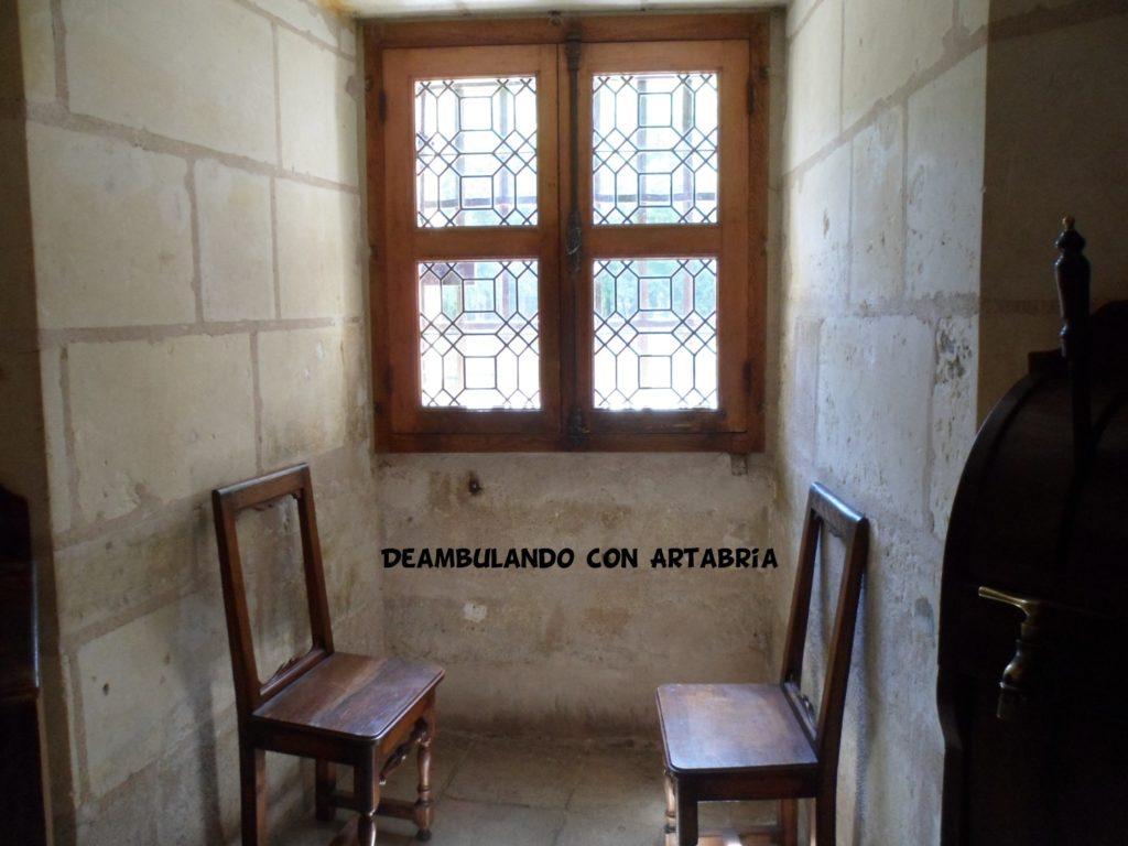 SAM 1350 1024x768 - Chateau de Chenonceau